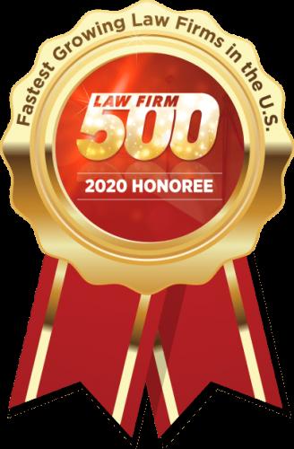 2020-LF500_Honoree_SEAL_sm_405x616