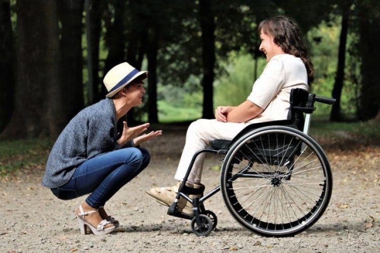 Special needs trust attorney Christine Matus (2)