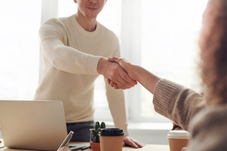 buying existing business