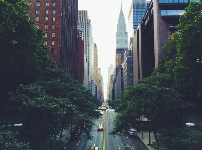 new-york-benefits-of-trust