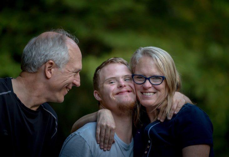 special-needs-image-bg