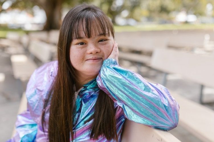 special needs trust attorney Christine Matus